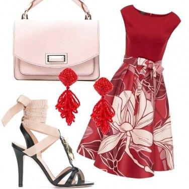 Outfit Bon Ton #7586