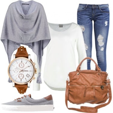 Outfit Let\'s go