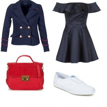 Outfit Total look #130366
