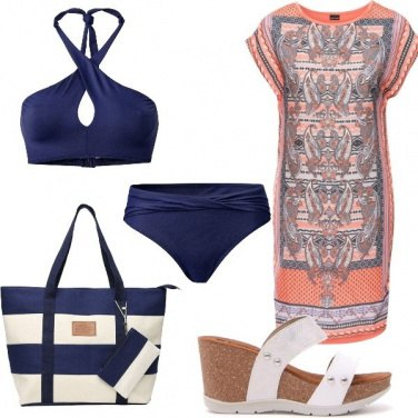 Outfit Tofly_beach 021