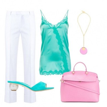 Outfit Trendy #16250