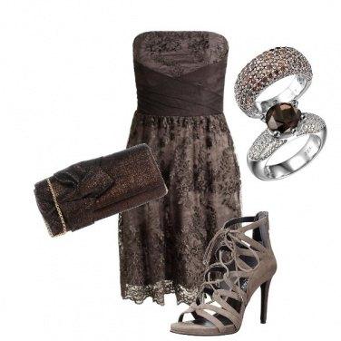 Outfit Saldi #3