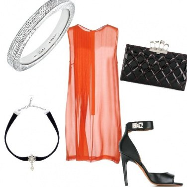 Outfit Chic #10565