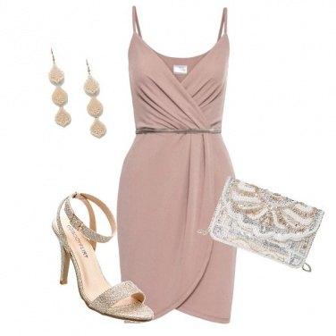 Outfit Semplicemente........elegante