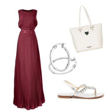 Outfit Chic #10572