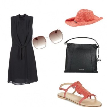 Outfit Basic #11052