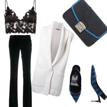 Outfit Total look #130564