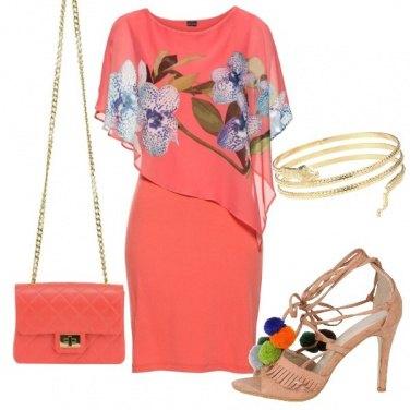 Outfit Bon Ton #7625