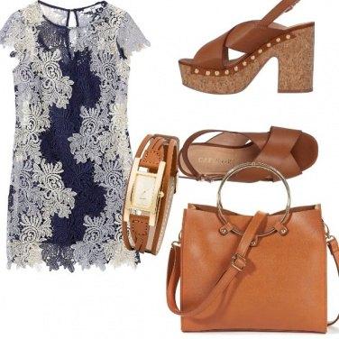 Outfit Bon Ton #7626