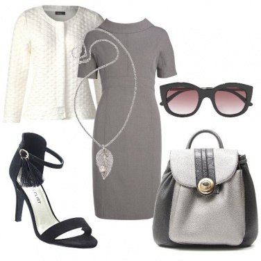 Outfit Chic #10588
