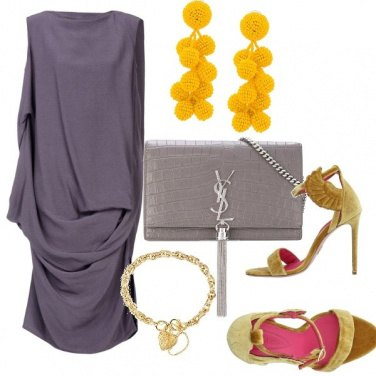 Outfit Chic #10599