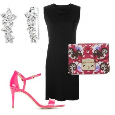 Outfit Total look #130869