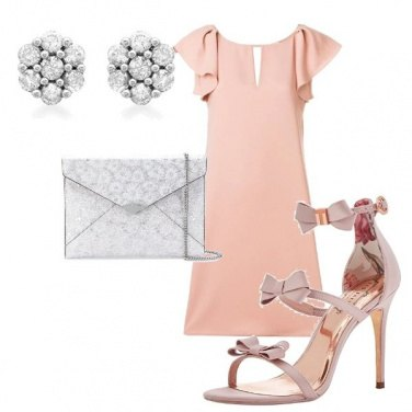 Outfit Total look #130891