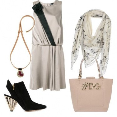 Outfit Trendy #16193