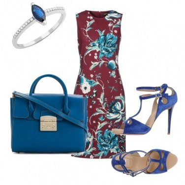 Outfit Total look #130940