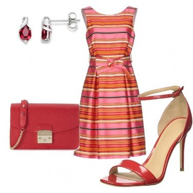 Outfit Total look #130943