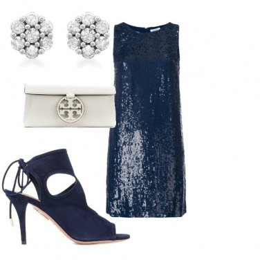 Outfit Total look #130946