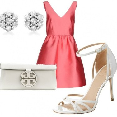 Outfit Total look #130948