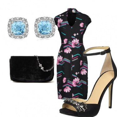 Outfit Total look #130960