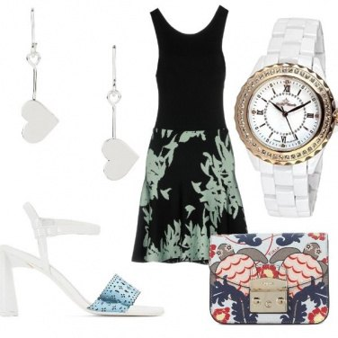 Outfit Total look #130962