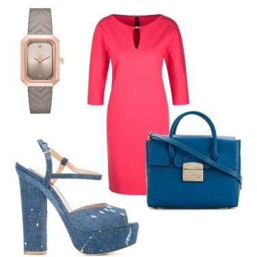 Outfit Total look #130964