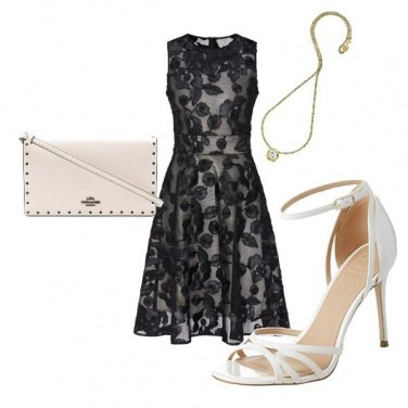 Outfit Total look #130969