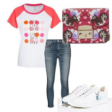 Outfit Total look #131003