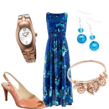 Outfit Basic #11151