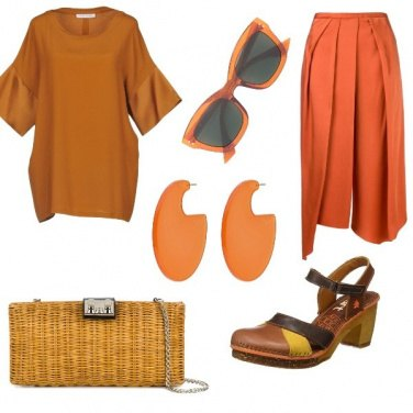 Outfit Trendy #16205