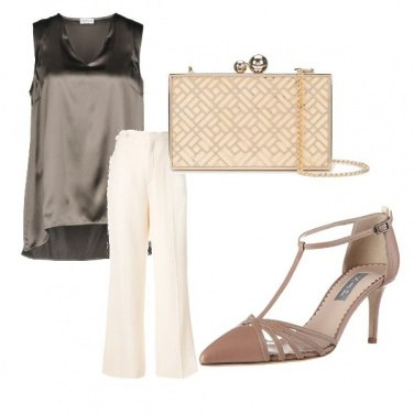 Outfit Total look #131100