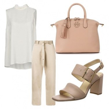 Outfit Total look #131144