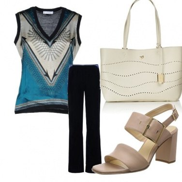 Outfit Total look #131151