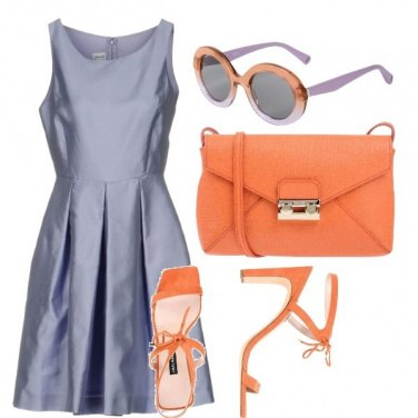 Outfit Total look #131159