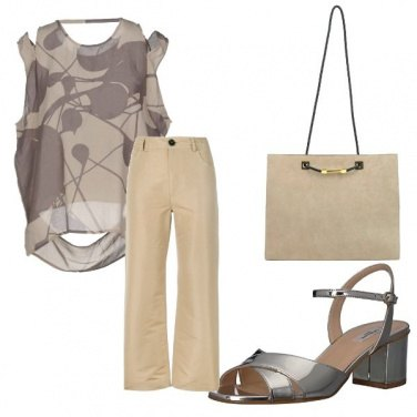 Outfit Total look #131182