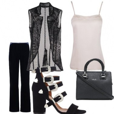 Outfit Total look #131212
