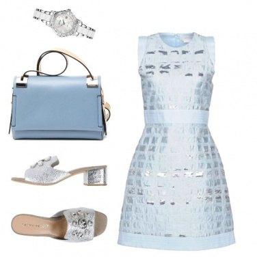 Outfit Delicata .