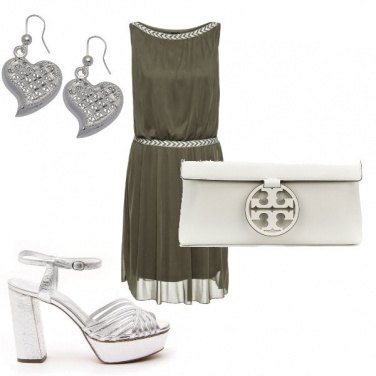 Outfit Total look #131344