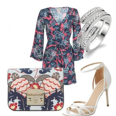 Outfit Total look #131346