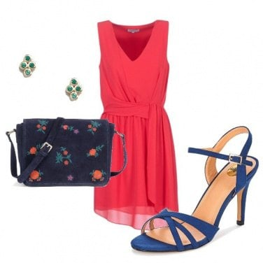 Outfit Total look #131350