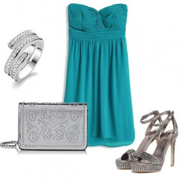 Outfit Total look #131353