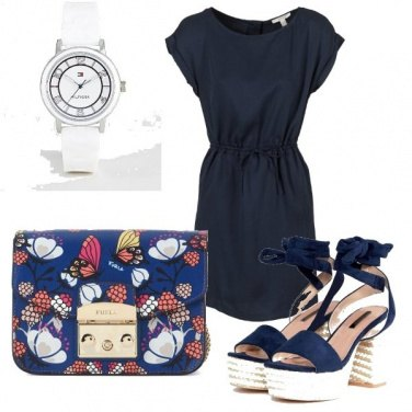 Outfit Total look #131363