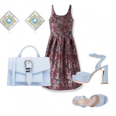 Outfit Total look #131367