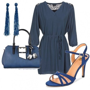 Outfit Total look #131368