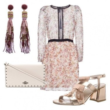 Outfit Total look #131373