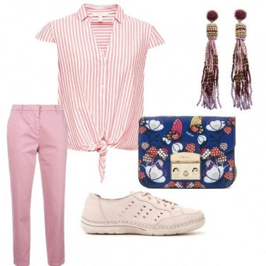 Outfit Total look #131378