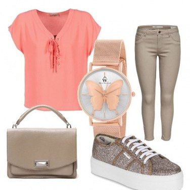 Outfit Total look #131383