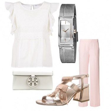 Outfit Total look #131384