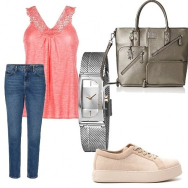 Outfit Total look #131386