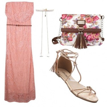 Outfit Chic #10666