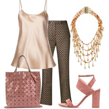 Outfit Basic #11213